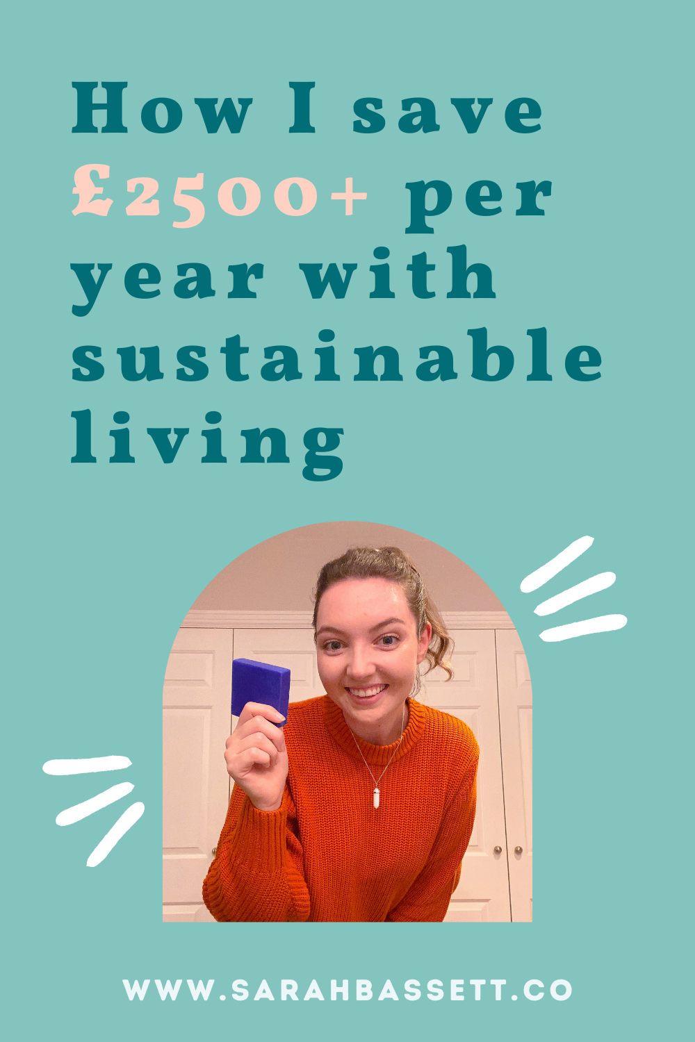 Sustainable living doesn't have to be expensive! Follow these zero waste, eco-friendly tips for green living that's budget-friendly.
